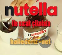 http://www.hallederiz.net/2015/04/nutellali-sicak-cikolata.html
