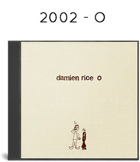 2002 - O