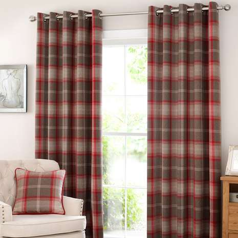 Cheap Home Curtains Net Curtain Patio Purple Sliding Door