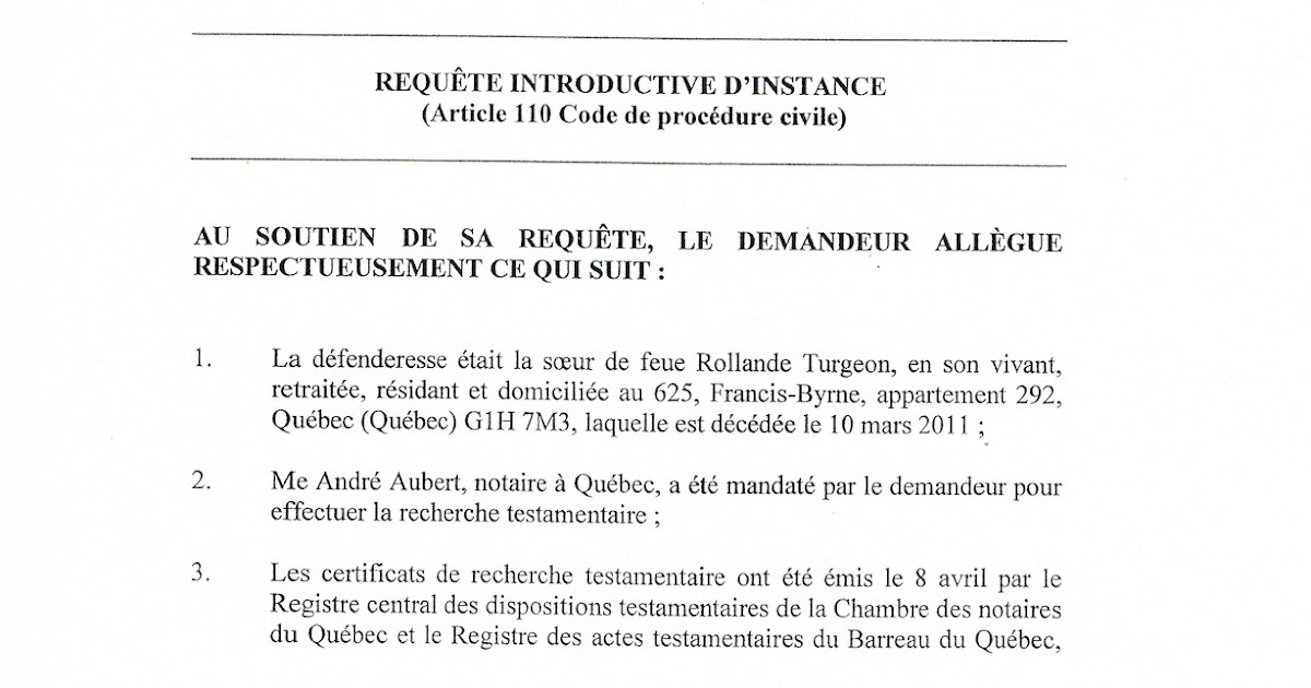 code civil du qu bec write-up 1708