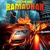 Bulan puasa Ramadhan 2017 sebentar lagi, yuk persiapkan