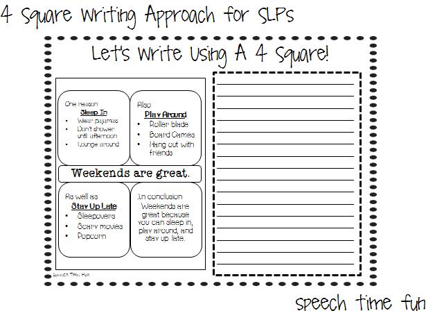 Writing Tools You'll Like Far Better Than Microsoft Word