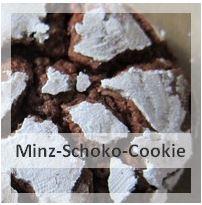 http://christinamachtwas.blogspot.de/2013/02/cookietime-minz-schokoladen-cookies.html