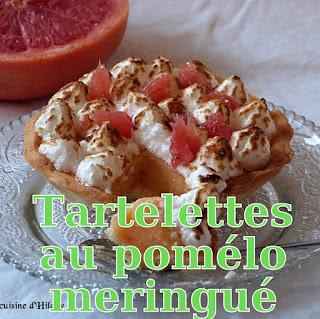 http://www.danslacuisinedhilary.blogspot.fr/2015/12/tartelettes-au-pomelo-meringuees.html
