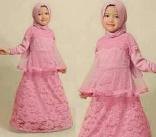 Baju Muslim Anak Lazada Terbaru Dan Murah Belanja Online Online