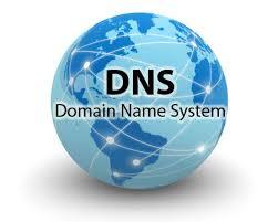 Cara Instalasi dan Konfigurasi DNS Server di Debian 8.5