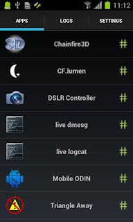 Supersu-app-for-rooted-device