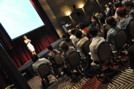 Speak & Deliver - A Public Speaking Blog For the Speaking ...