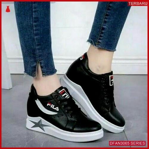 DFAN3065S147 Sepatu Cm13 Sneakers Sneakers Wanita Murah Terbaru BMGShop