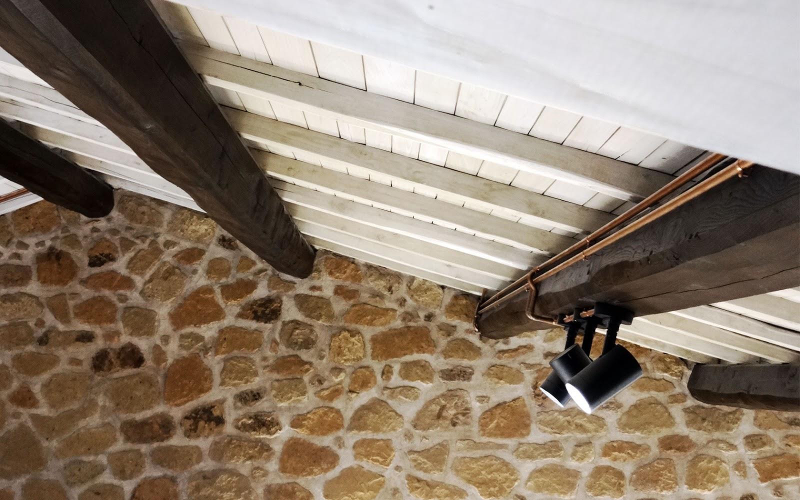 http://www.cafelab.it/progetti/casale_lamandriola.html