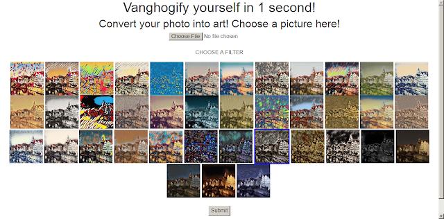 تحميل افضل تطبيق لتعديل الصور بطريقة إحترافية وإضافة تأثيرات و فلاتر 2018 للاندرويد والايفون