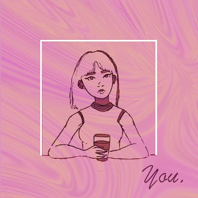 BLOXX Unveil New Single 'You'