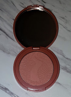 Review: Tarte Face Products*