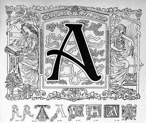Selección de poemas de León Felix Batista (Textos de Abecedarǐum)