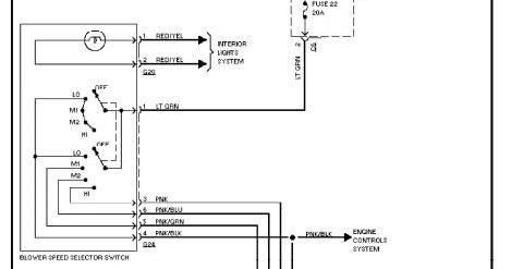 Owners Manual Download: Wiring Diagram Suzuki schematics Swift