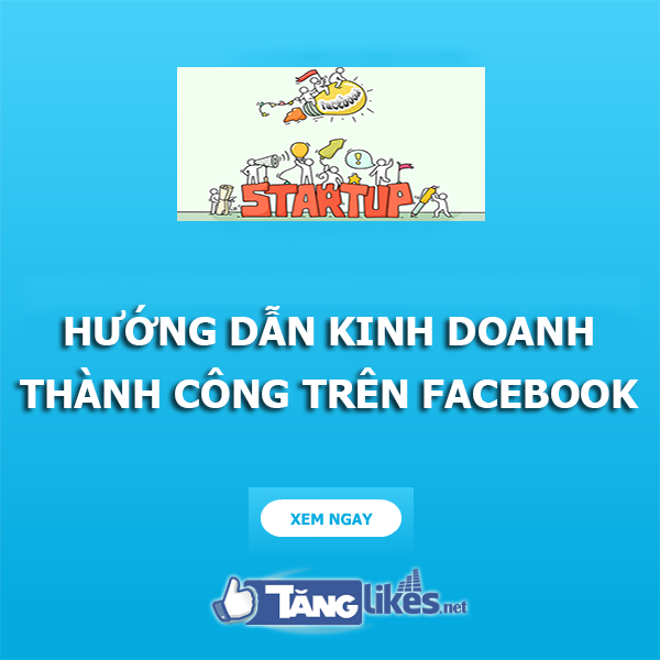 dich vụ facebook marketing