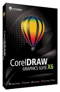 Corel Draw x6 keygen,Activation code Full Version