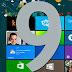 مايكروسوفت تحدد 30 سبتمبر موعدًا للكشف عن ويندوز 9