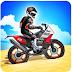 Motocross Games: Dirt Bike Racing Game Tips, Tricks & Cheat Code