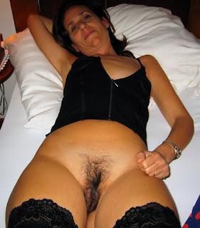 sexy-madura-panocha-peluda