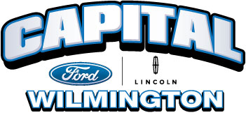Capital Ford Wilmington >> Capital Ford Lincoln of Wilmington