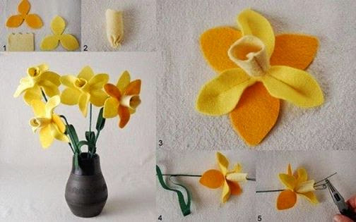 DIY: 5 Ideas To Decorate Your Home 3
