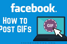 Free Animated GIFs For Facebook