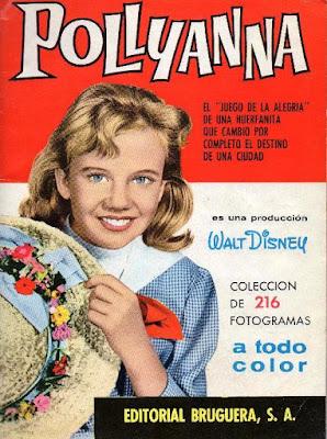 Resultado de imagen de ALBUM CROMOS MAGA AÑOS 70