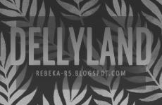 http://rebeka-r5.blogspot.com