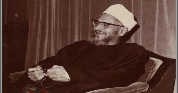 كتب الشيخ عبدالحليم محمود pdf