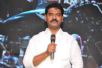 Virus Telugu Movie Audio Launch Stills .COM 0067.jpg