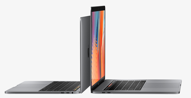 macbook-pro The worst moments and decisions of Apple in 2018 Apps