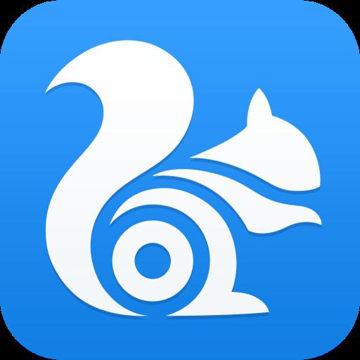 Kizrap Mobile Kumpulan Aplikasi Uc Browser Jar Zip
