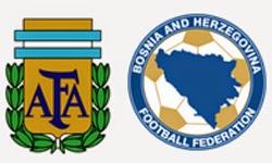 مشاهدة مباراة الأرجنتين و البوسنة والهرسك اليوم 15-6-2014 بث مباشر كأس العالم