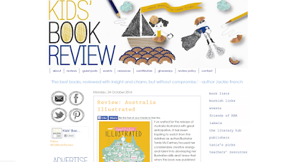 http://www.kids-bookreview.com/2016/10/review-australia-illustrated.html