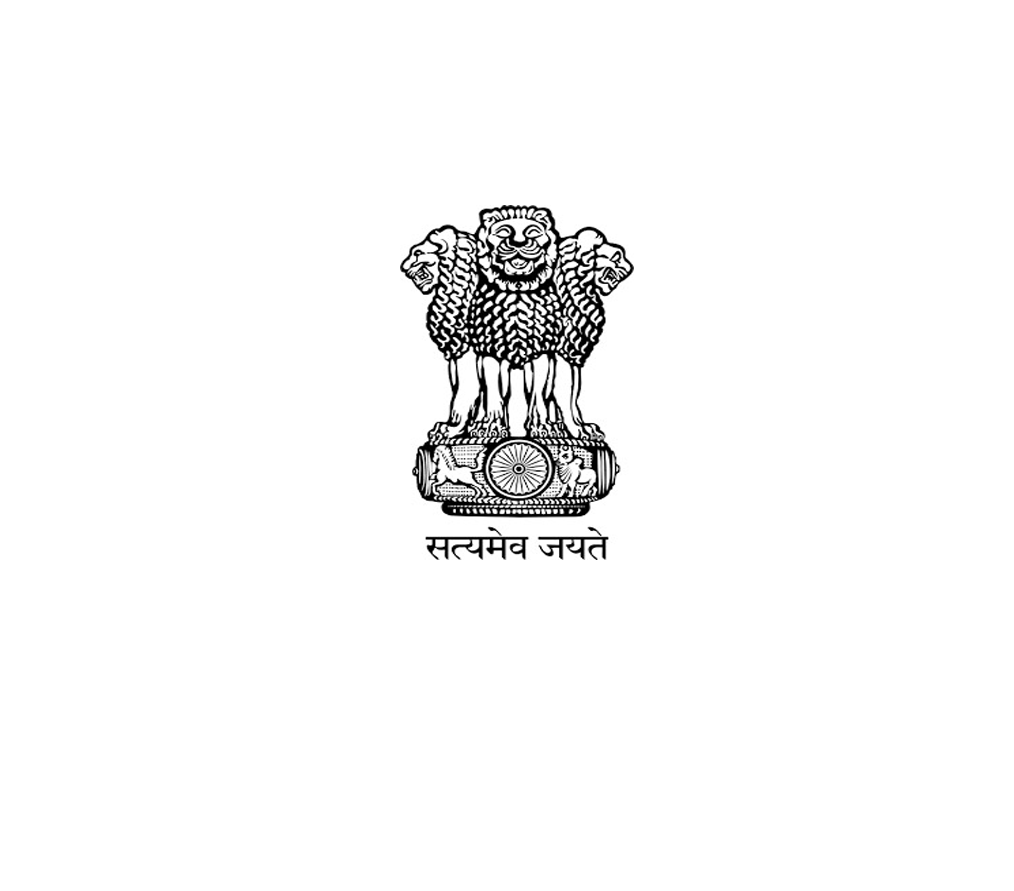 AssamJobAlert in :: Latest Assam Jobs and North East India
