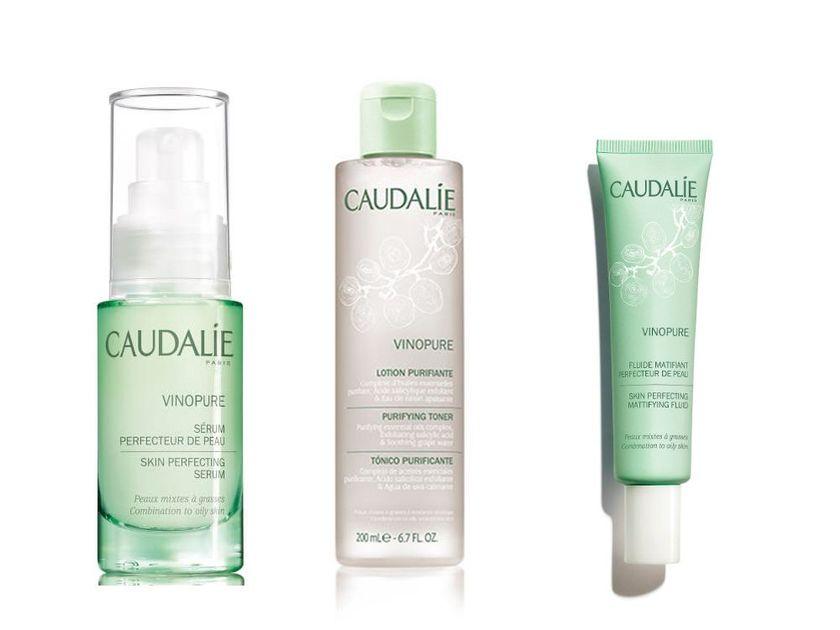 Beauty: 9 prodotti per chi soffre di pelle mista o grassa