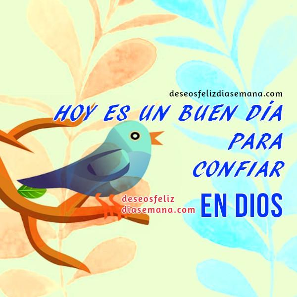 Frases de feliz martes, mensajes cortos cristianos con buenos deseos del martes, imágenes bonitas del martes con frases cortas por Mery Bracho