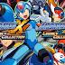 Mega Man X Legacy Collection (1 & 2)