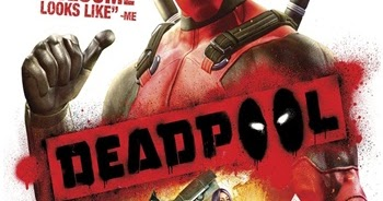 DeadPool for Android - APK Download