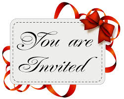 Create Whatsapp Invitation Card For Any Event People Will