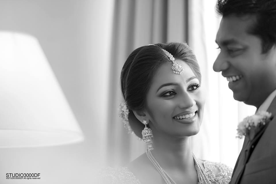 upeksha swarnamali new husband