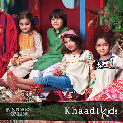 khaadi-kids-fall-winter-kurta-dresses-collection-2016-17-4