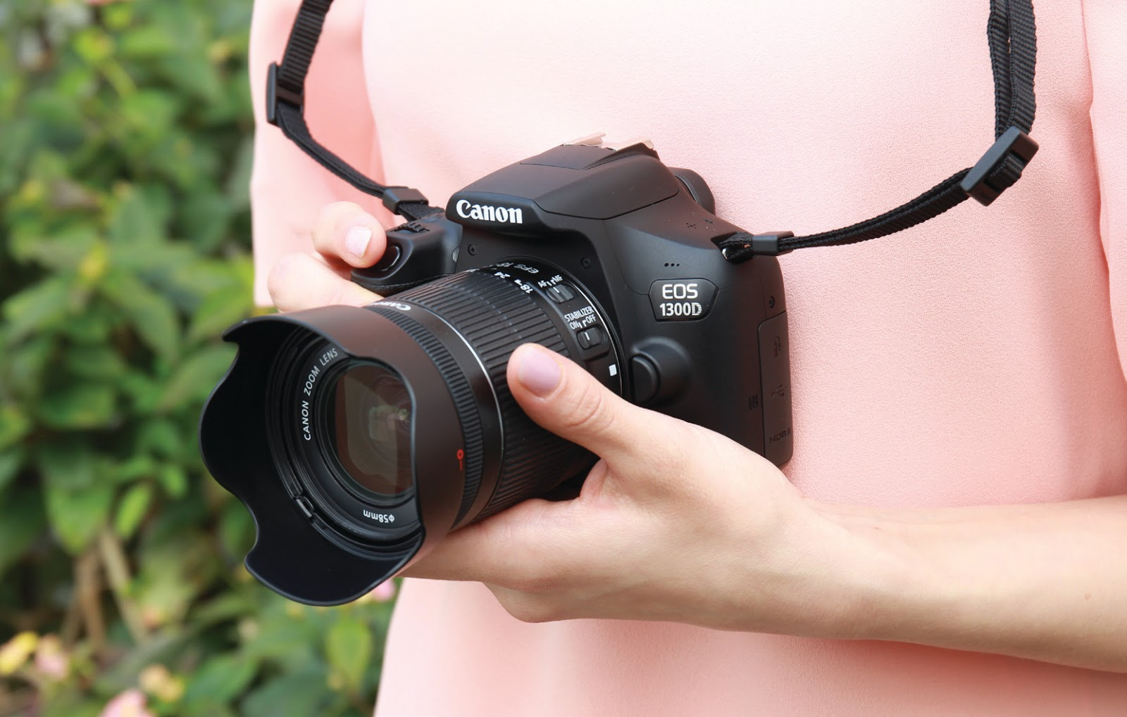 Harga Bekas Kamera Dslr Canon 1300d No Box Terbaru Blog Banten Kamera