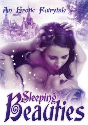Sleeping Beauties 2017 HDRip 250Mb English Movie 480p Watch Online Full Movie Download bolly4u