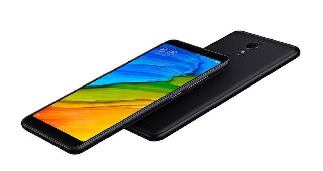 migliori smartphone 100 euro giugno 2018