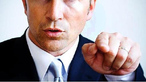 Μπορούν να επιβληθούν πειθαρχικές ποινές στον εργαζόμενο;