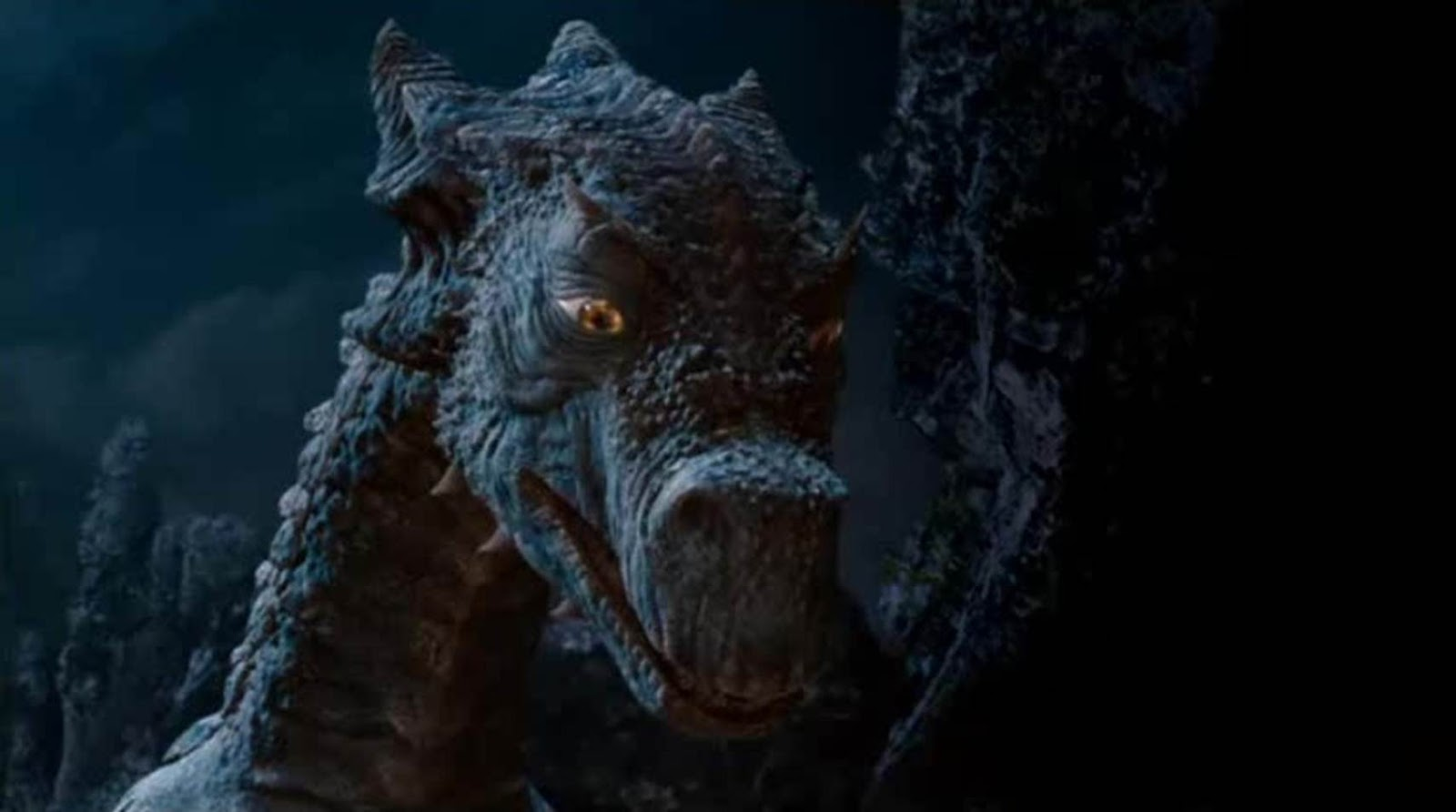 """Merlin Dragon: ...FROM THE FRINGE: """"THAT, MY FRIEND, WAS A DRAGON!"""""""