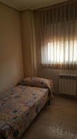 piso en alquiler calle karl raimund popper castellon dormitorio