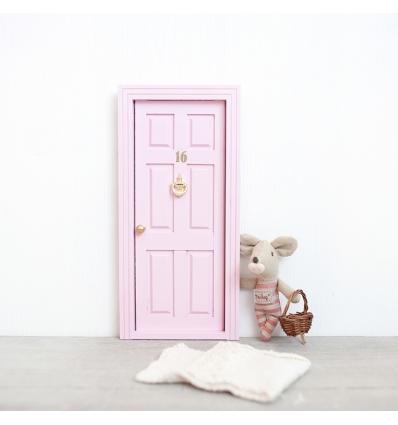 El pollito ingles moda infantil la historia del ratoncito - Puerta ratoncito perez el corte ingles ...